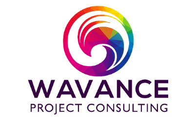 WAVANCE Project Consulting
