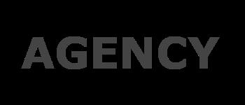 WAVANCE setzt Projekte mit anderen Agenturen um